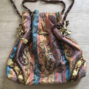 Michele hope large shoulder bag